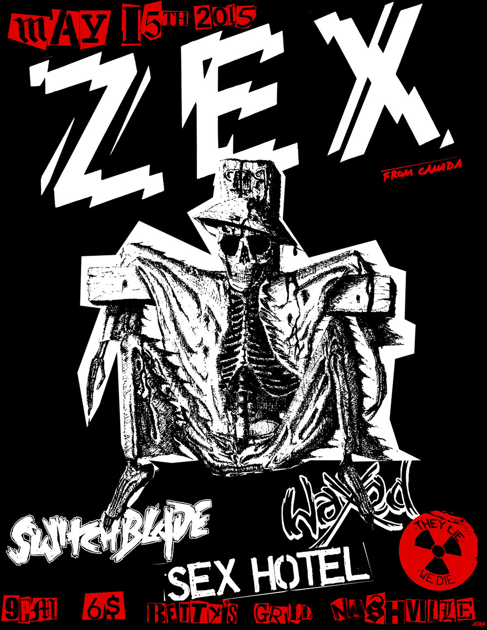 flyer-15.05.15-nashville-zex-red.jpg