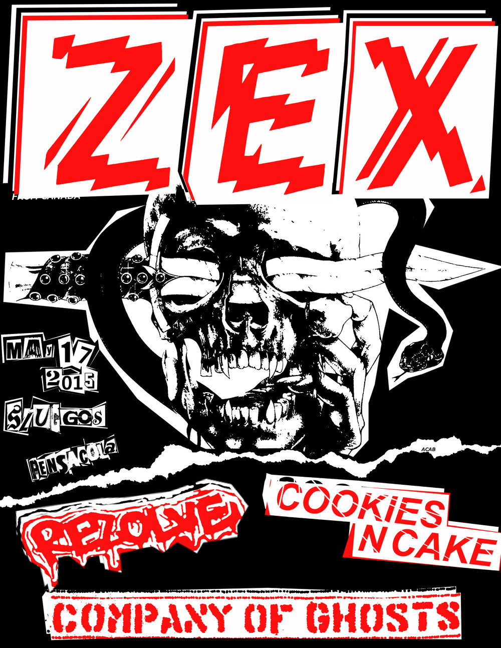flyer-15.05.17-pensacola-zex-red.jpg