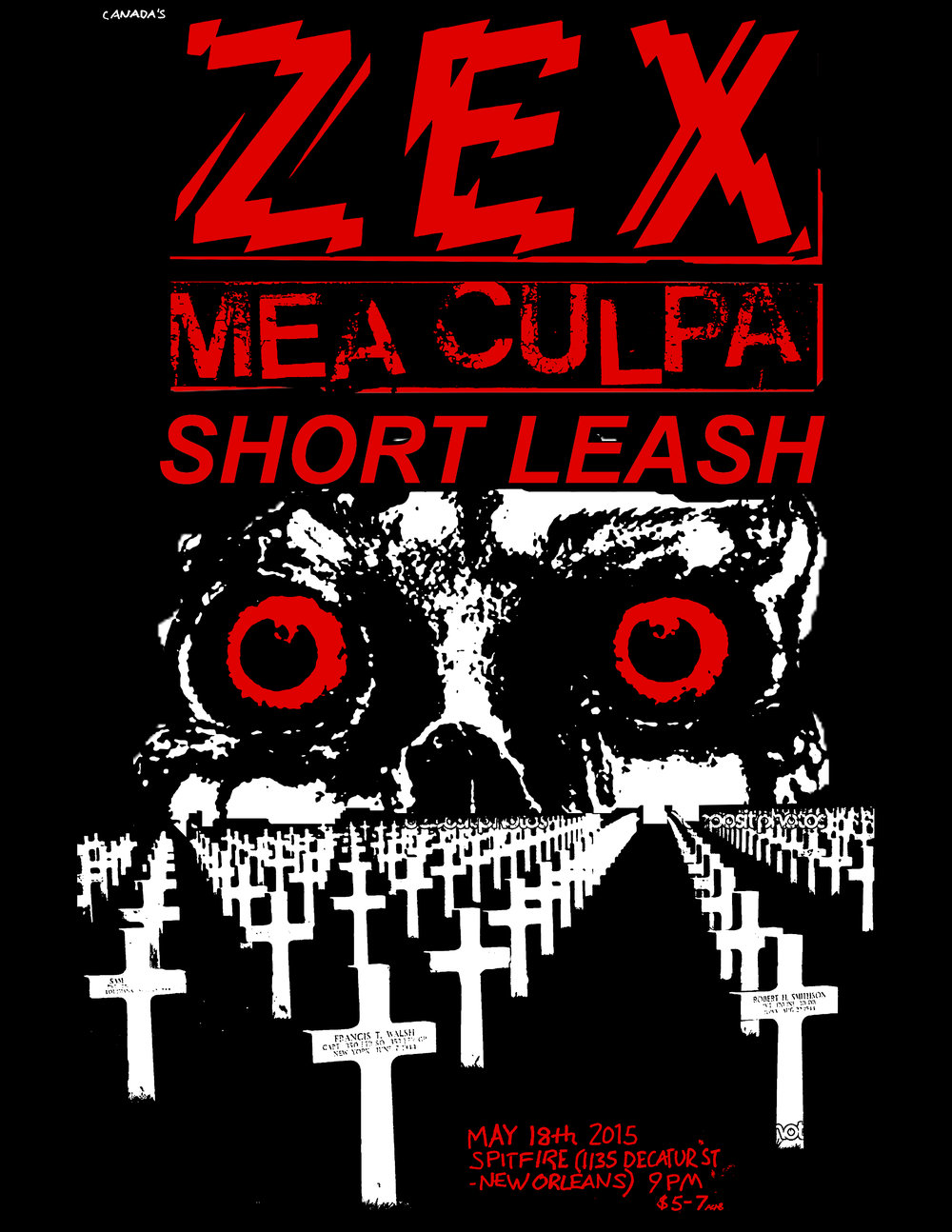 flyer-15.05.18-neworleans-zex-red-2.jpg