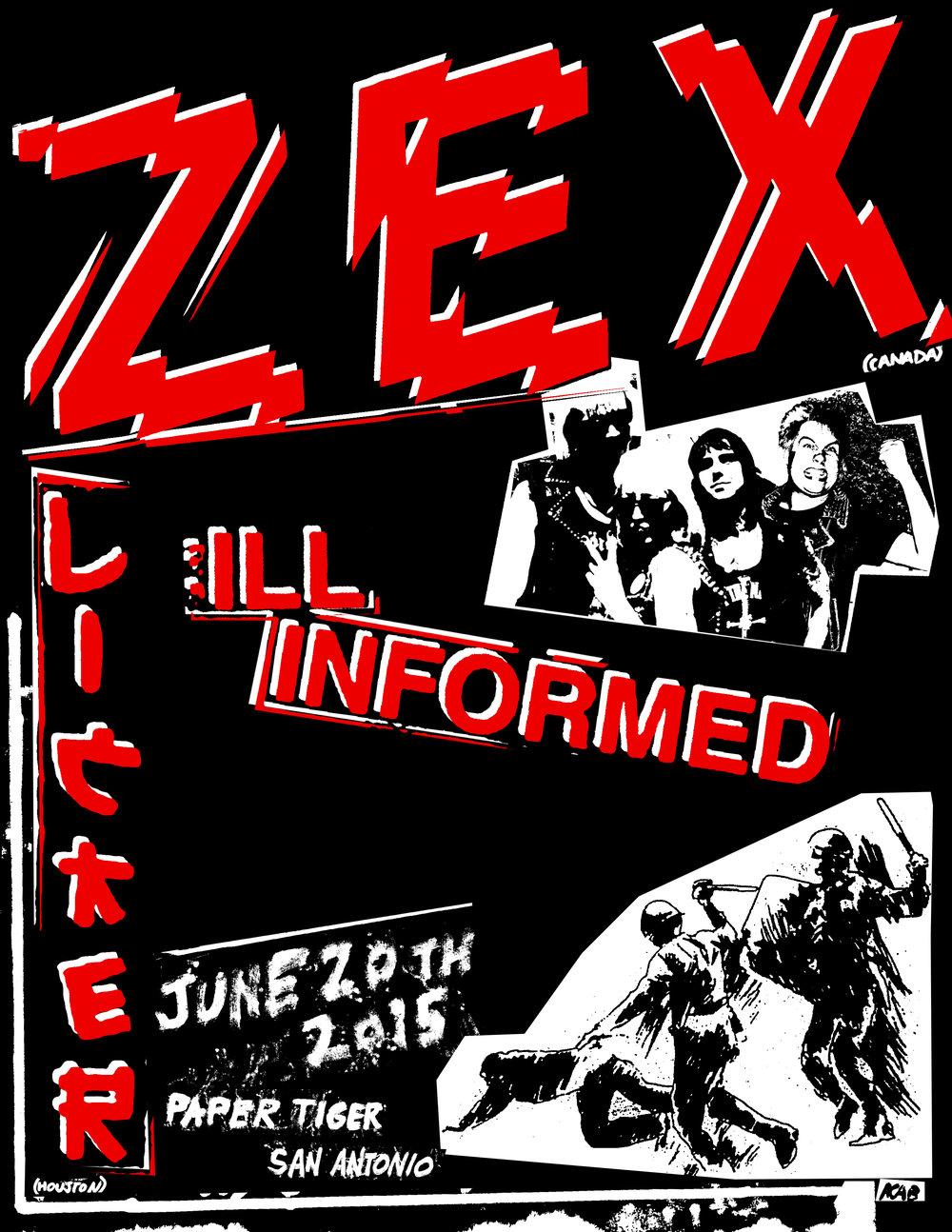 flyer-15.05.20-sanantonio-zex-red.jpg