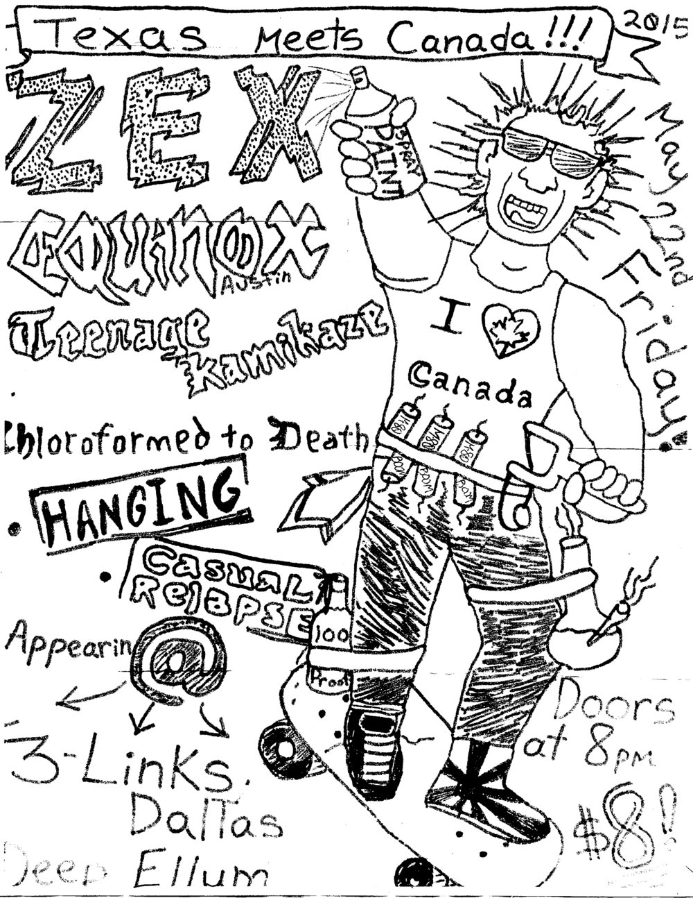 flyer-15.05.22-dallas-zex-2.jpg