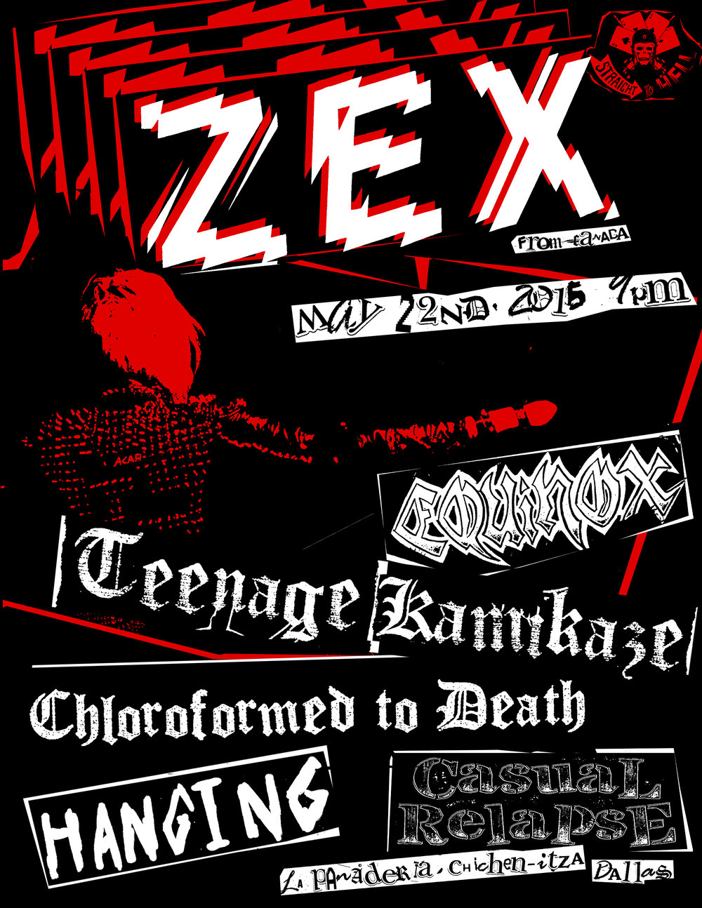 flyer-15.05.22-dallas-zex-red.jpg