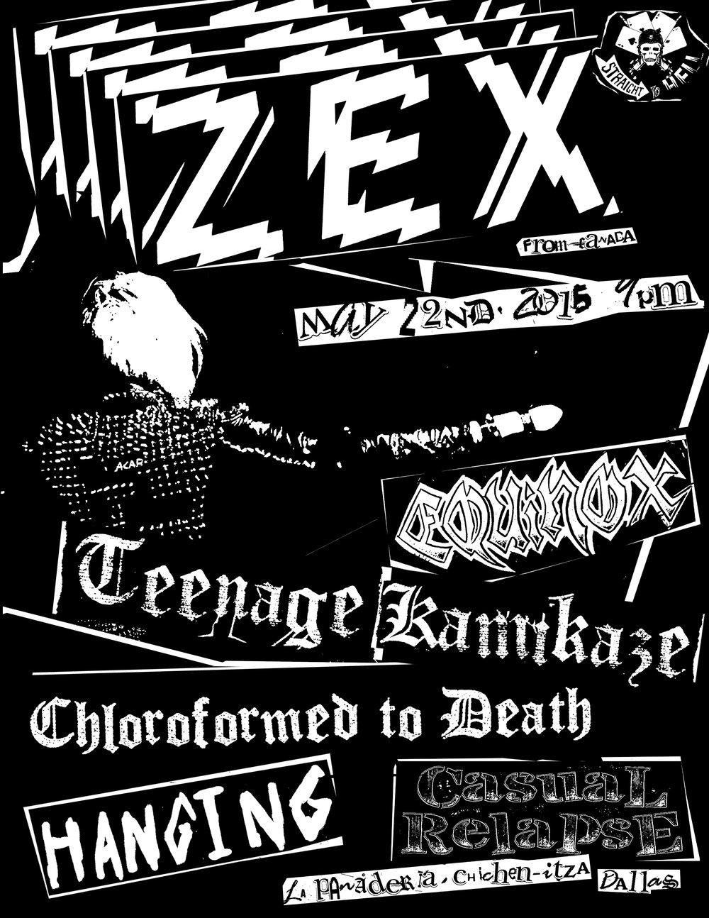 flyer-15.05.22-dallas-zex.jpg