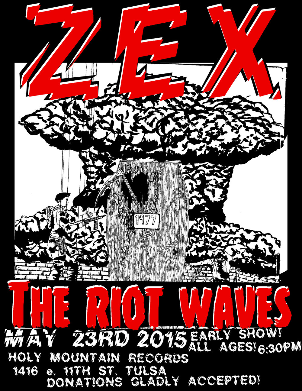 flyer-15.05.23-tulsa-zex-earlyshow-red.jpg