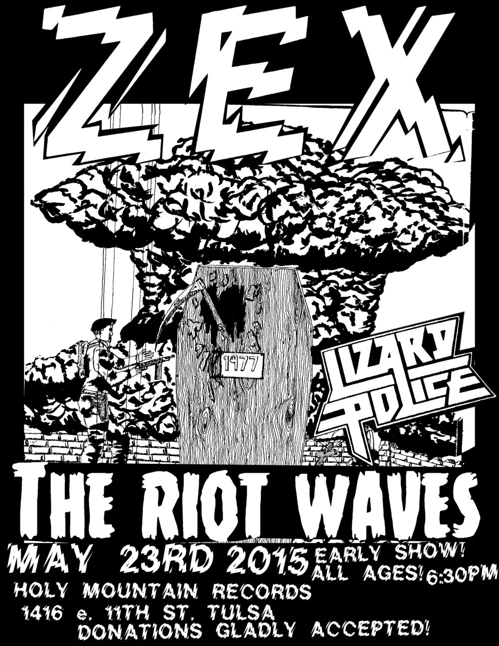 flyer-15.05.23-tulsa-zex-earlyshow.jpg