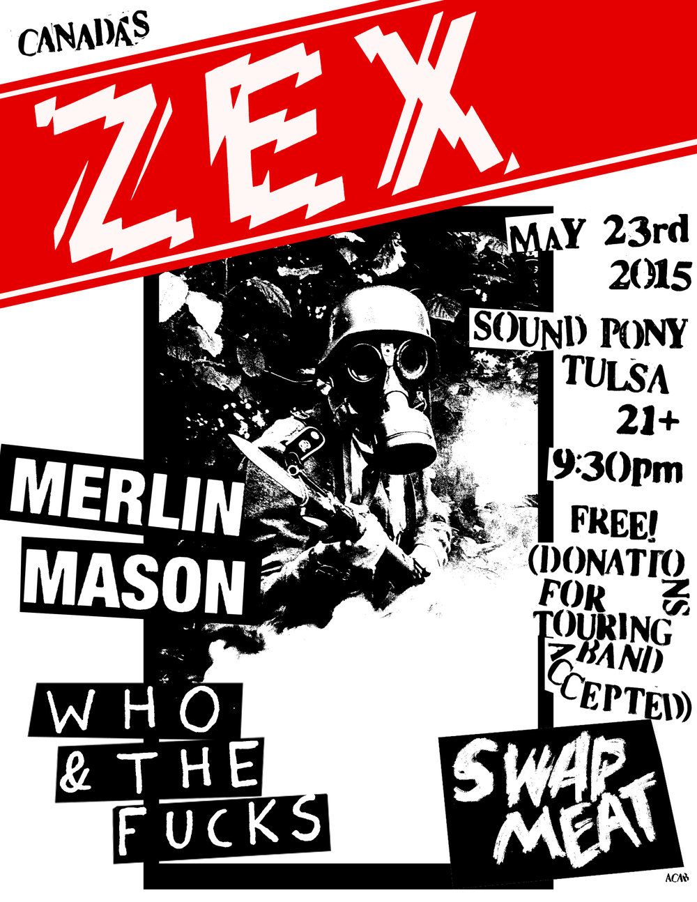 flyer-15.05.23-tulsa-zex-red.jpg