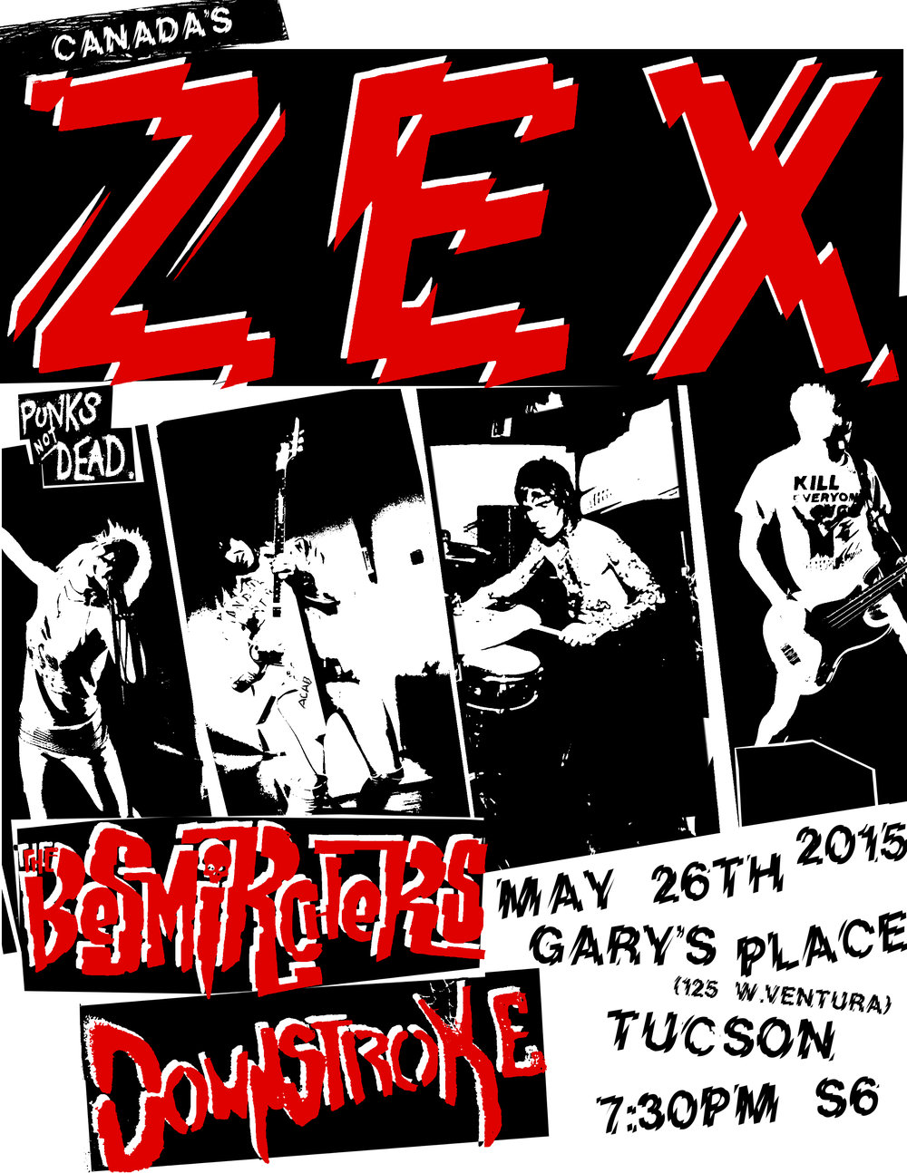 flyer-15.05.26-tucson-zex-red.jpg