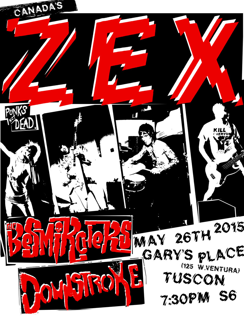 flyer-15.05.26-tuscon-zex-red.jpg