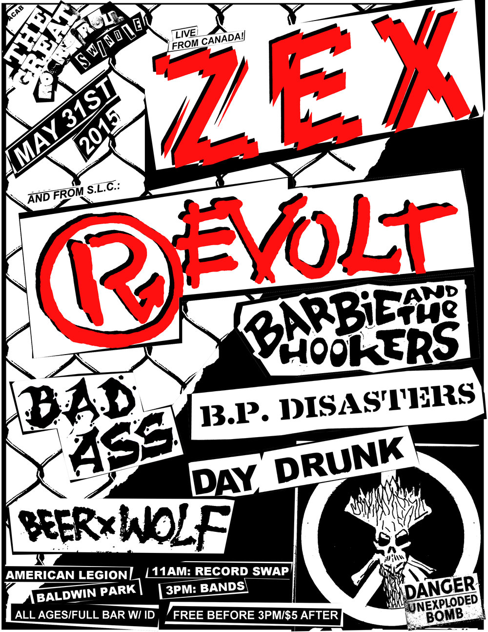 flyer-15.05.31-baldwinpark-zex-red.jpg