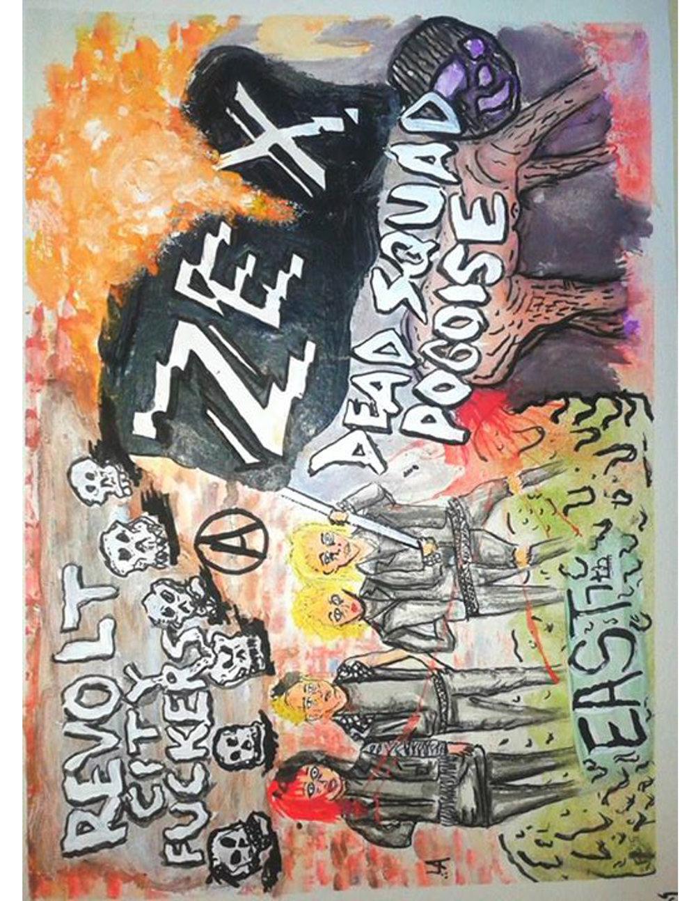 flyer-15.05.31-losangeles-zex-late2.jpg