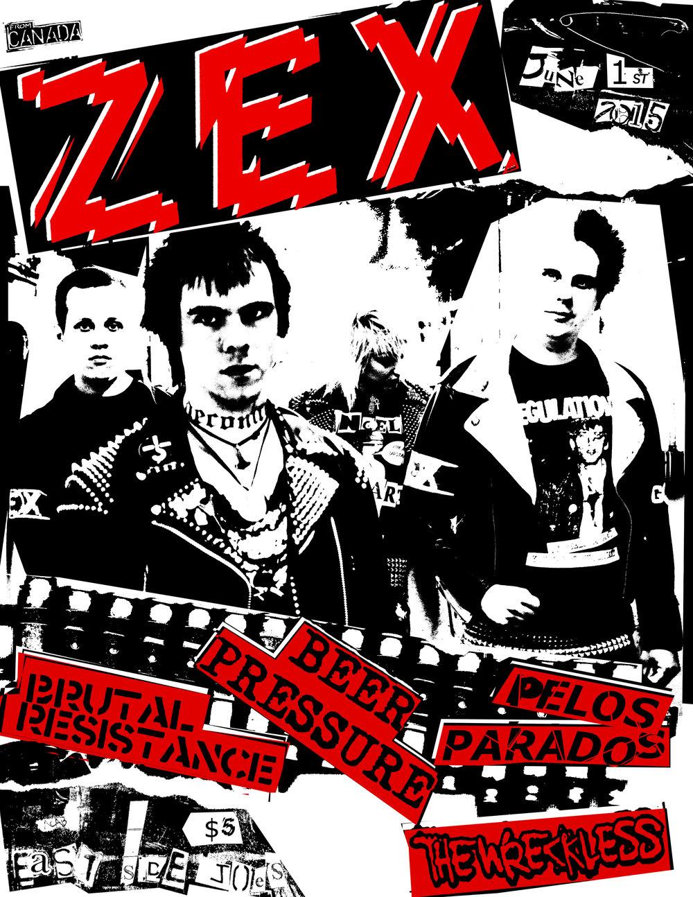 flyer-15.06.01-lasvegas-zex-red.jpg