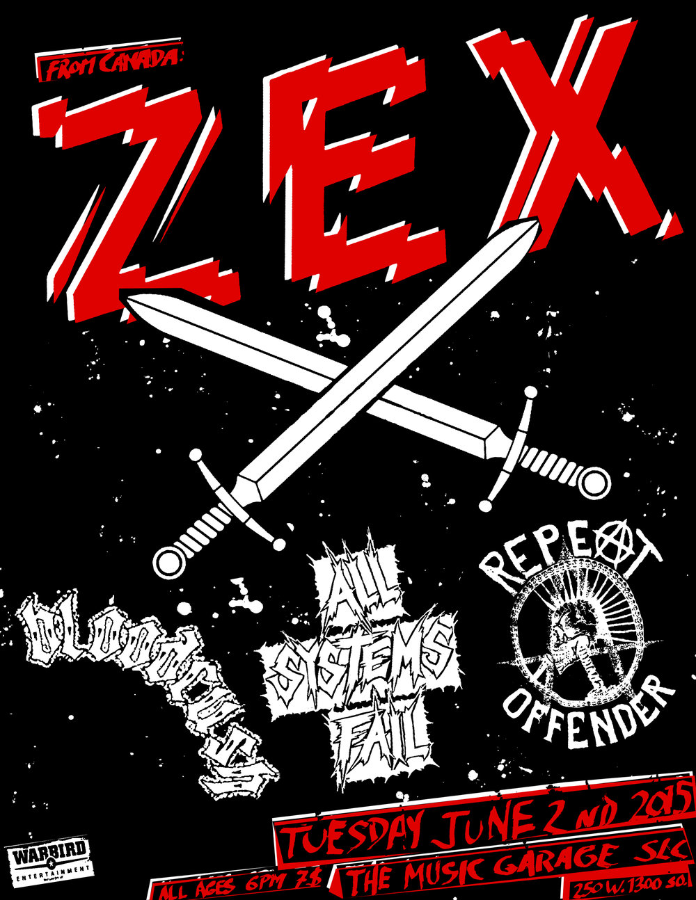 flyer-15.06.02-saltlakecity-zex-red.jpg