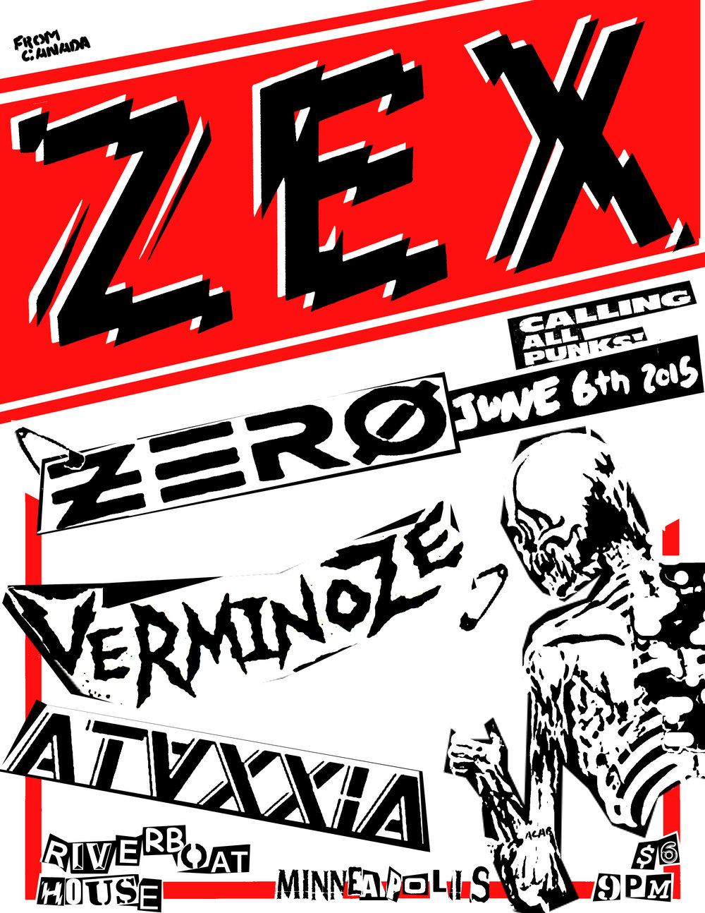 flyer-15.06.06-minneapolis-zex-red.jpg