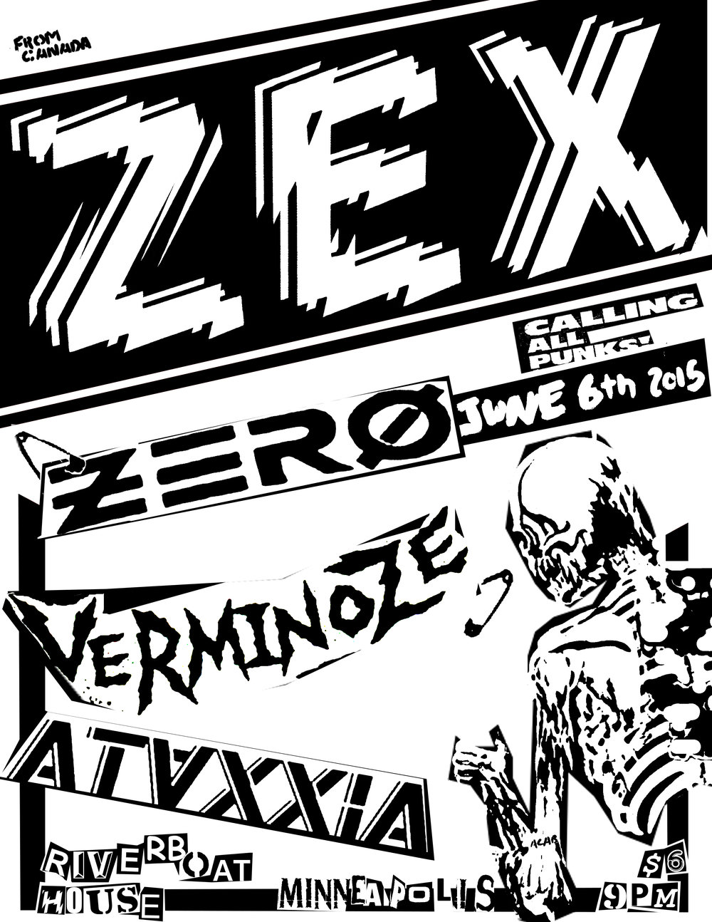 flyer-15.06.06-minneapolis-zex.jpg