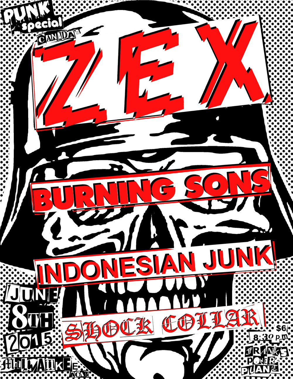flyer-15.06.08-milwaukee-zex-red.jpg