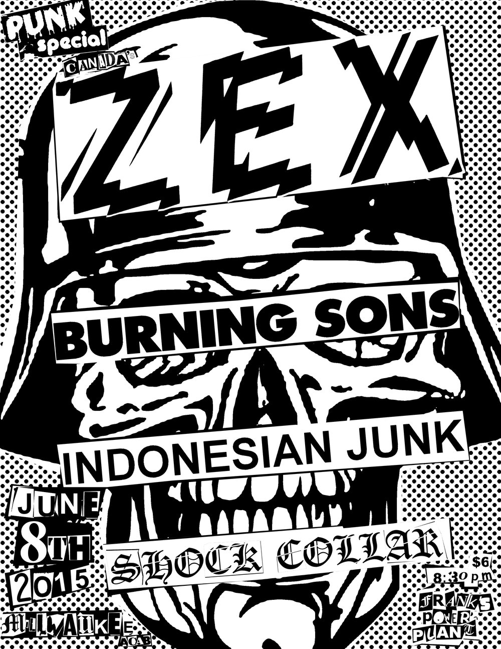 flyer-15.06.08-milwaukee-zex.jpg