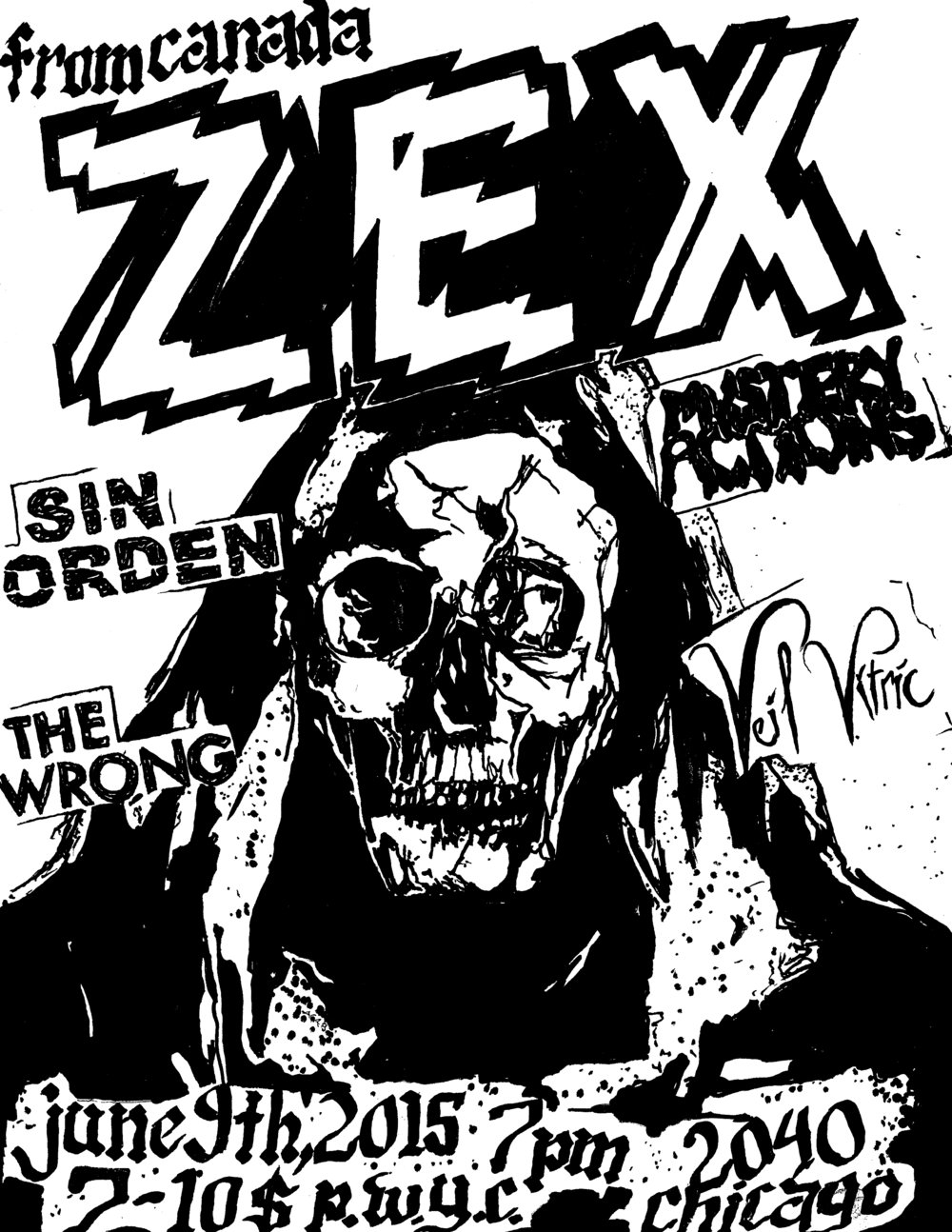 flyer-15.06.09-chicago-zex.jpg