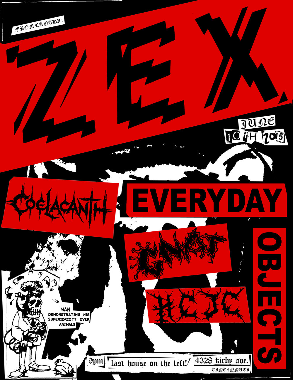 flyer-15.06.10-cincinnati-zex-red.jpg