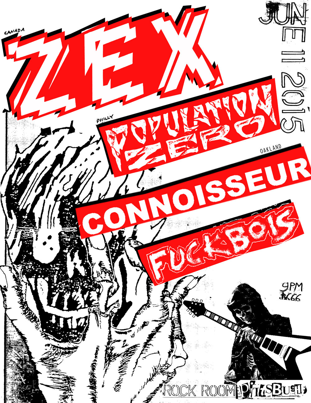 flyer-15.06.11-pittsburgh-zex-red.jpg