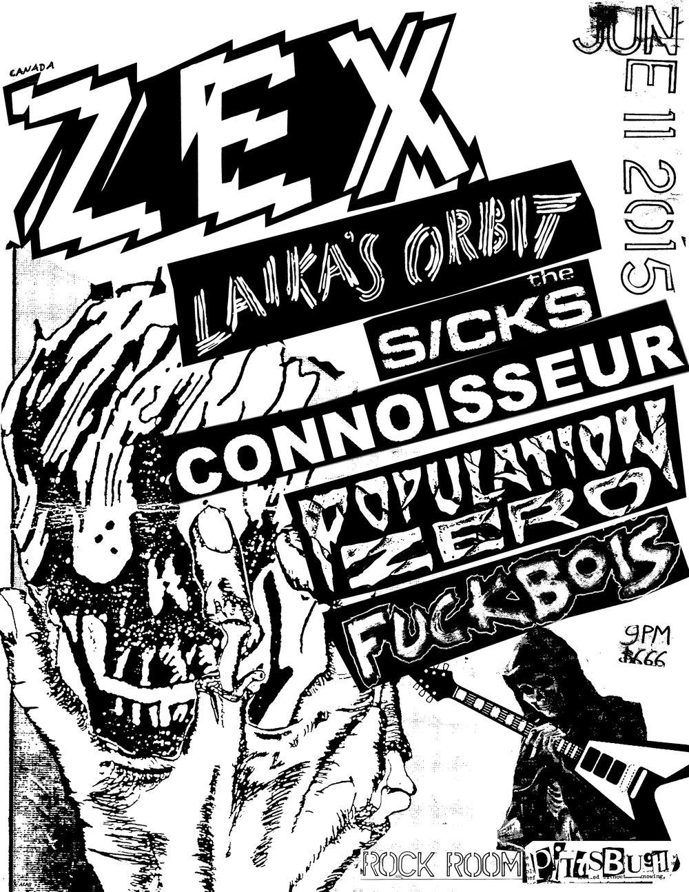 flyer-15.06.11-pittsburgh-zex.jpg