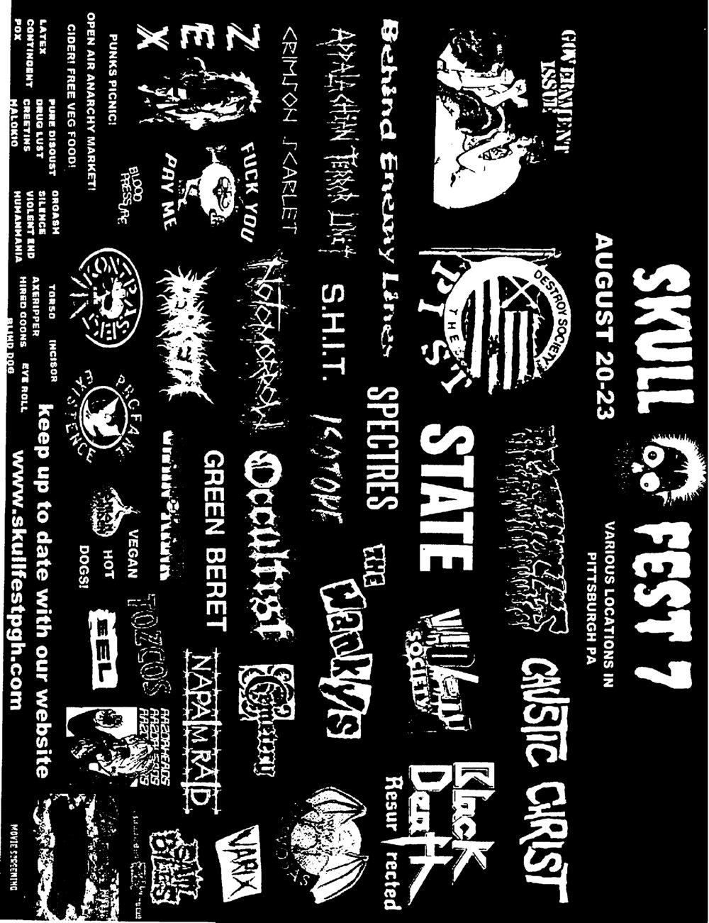 flyer-15.08.23-skullfest7.jpg
