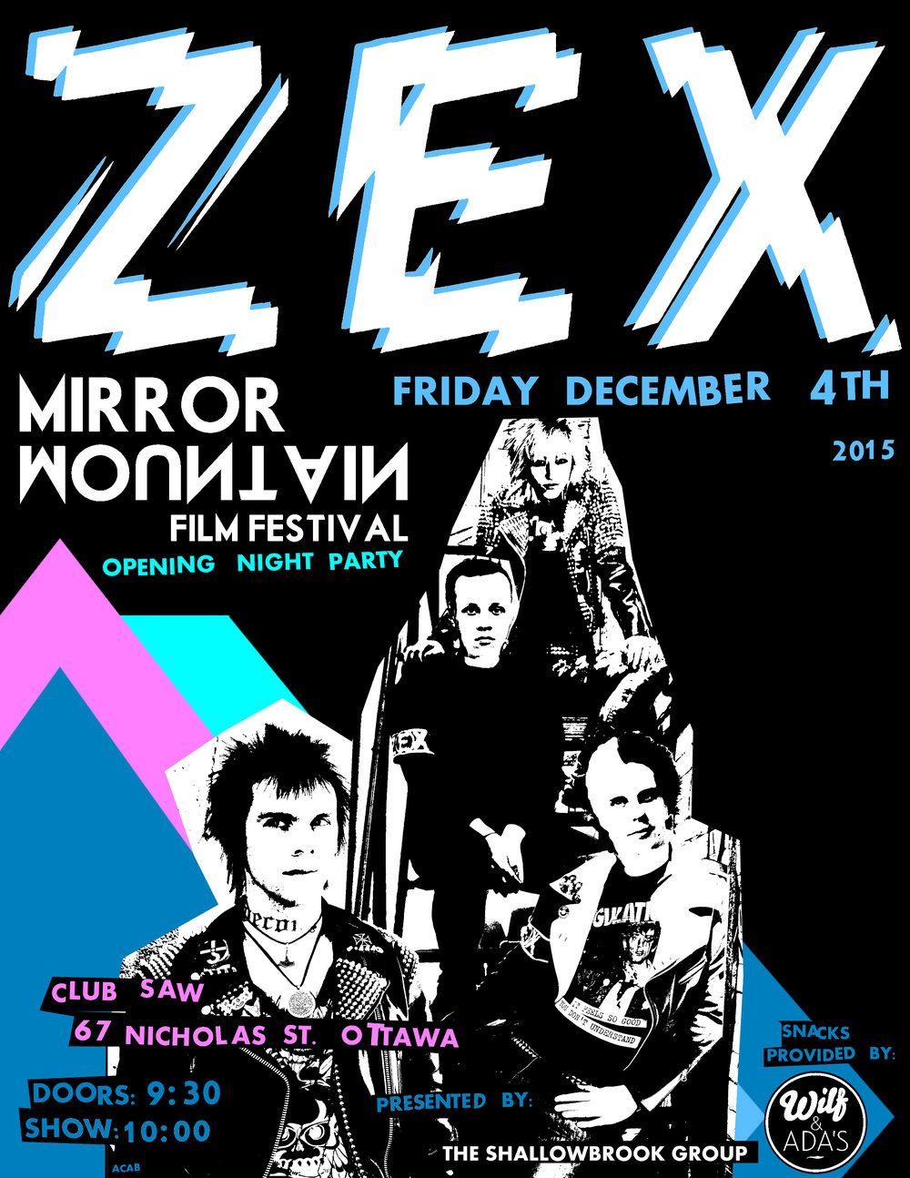 flyer-15.12.04-ottawa-mirrormountainfilmfest.JPG