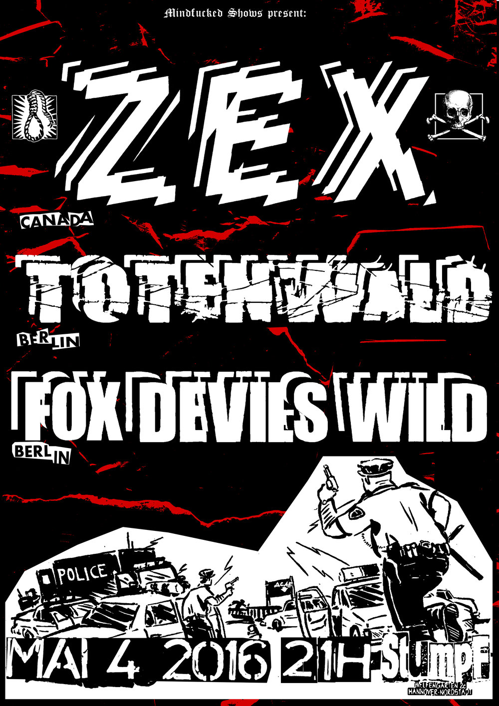 flyer-16.05.04-hannover-RED.jpg