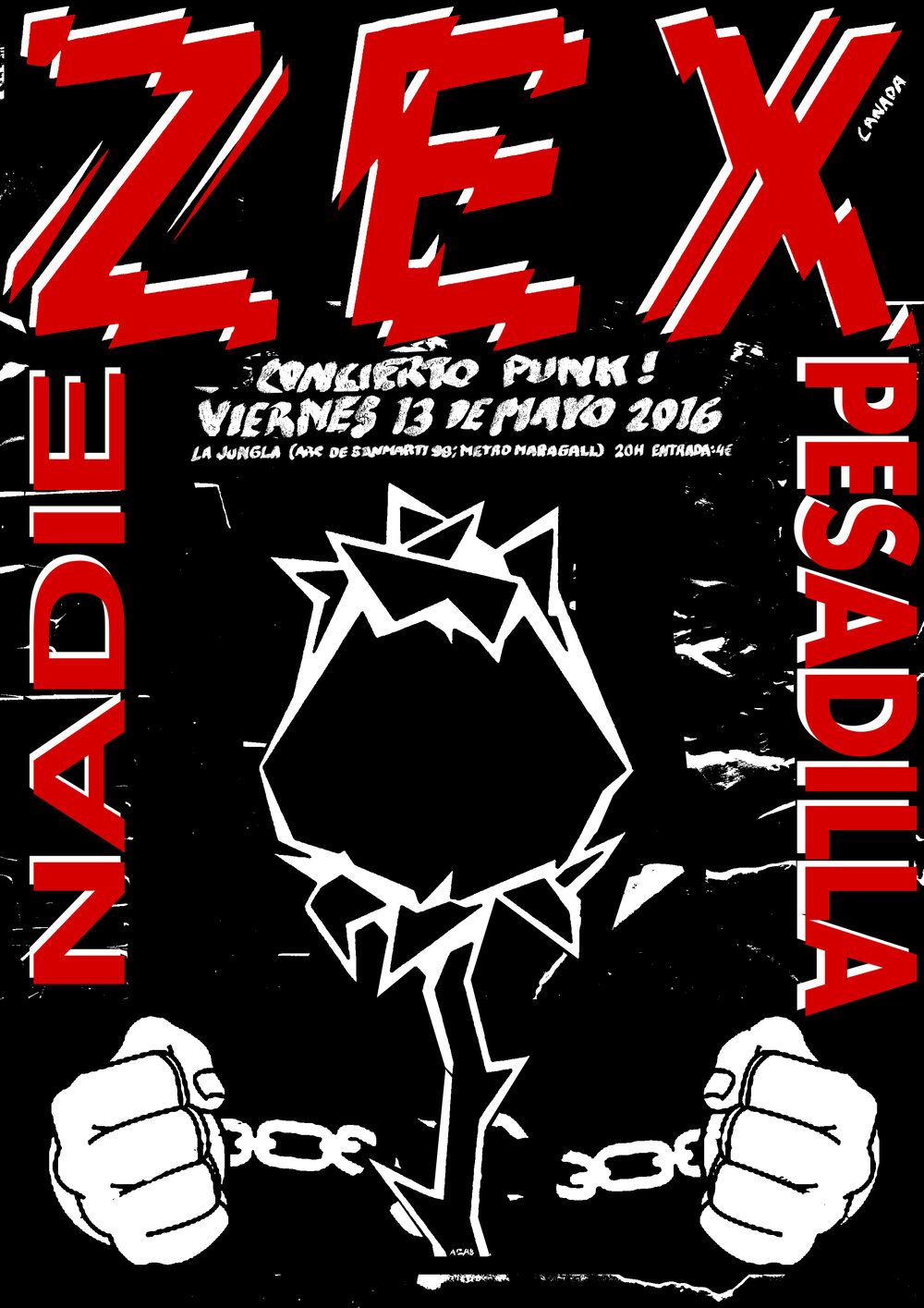 flyer-16.05.13-barcelona-RED.jpg