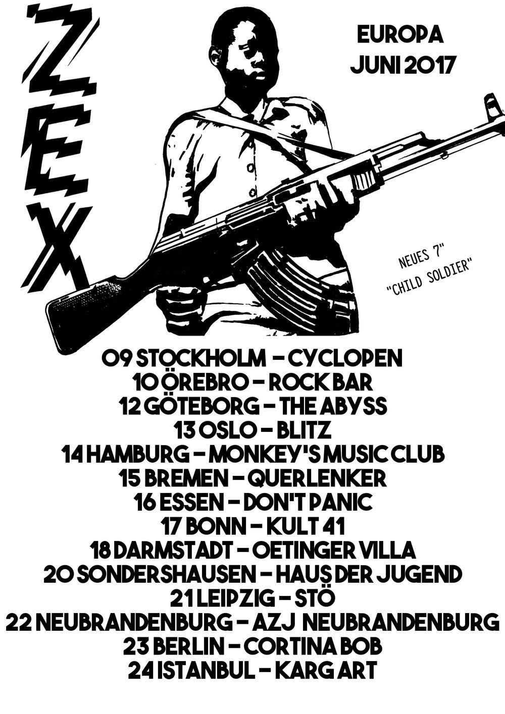 flyer-17.06.08-EUROTOUR01.jpg
