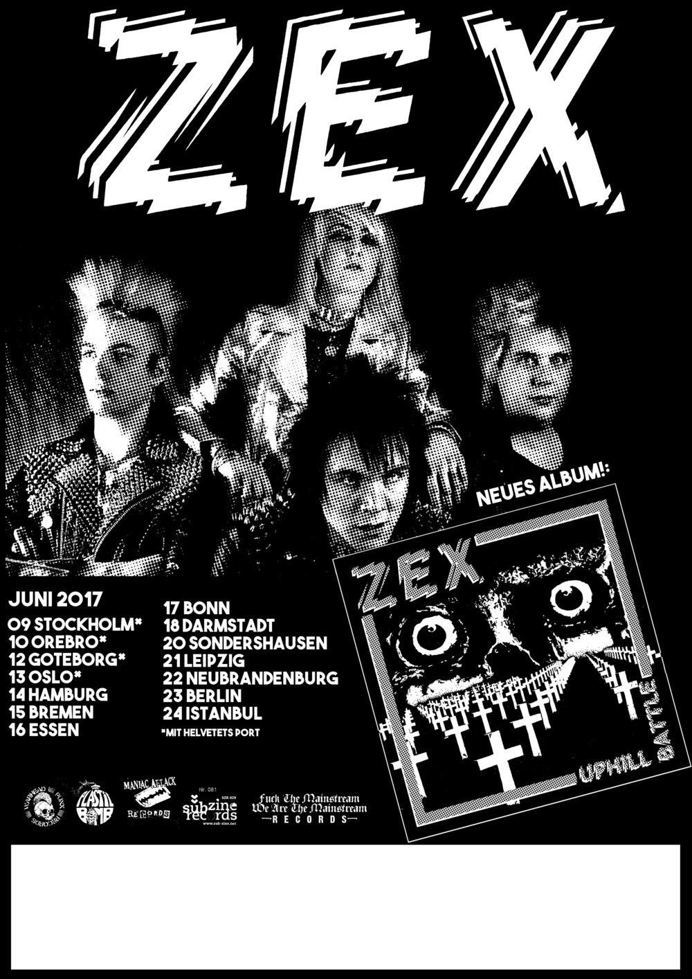 flyer-17.06.08-eurotour.jpg