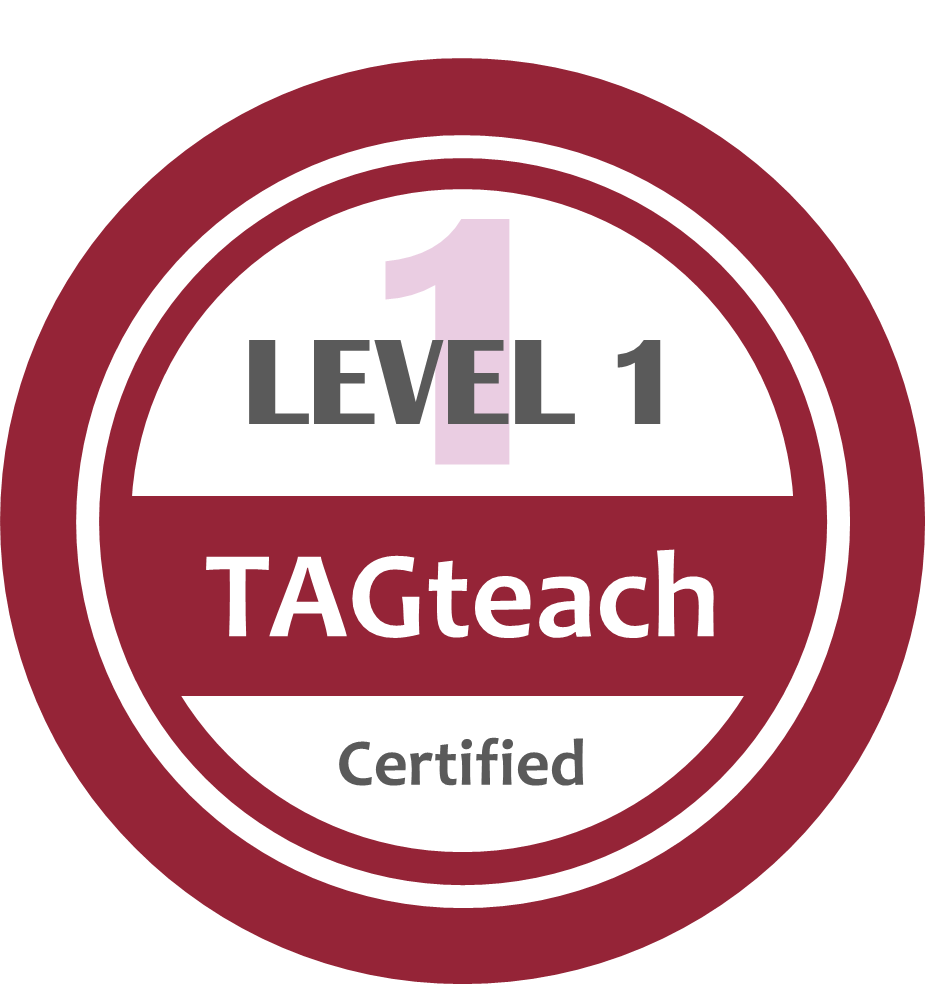Badge-TagTeach.png