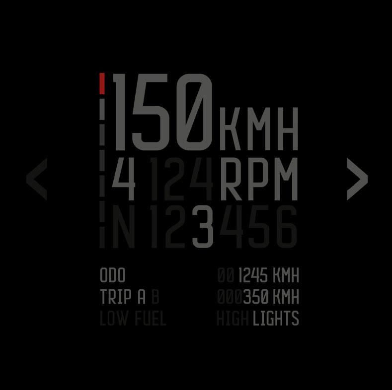 Speedometer3.jpg