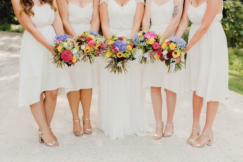 Vintage-Chic-Bay-Of-Plenty-Wedding-Courtney-Horwood-Photography_0032.jpg