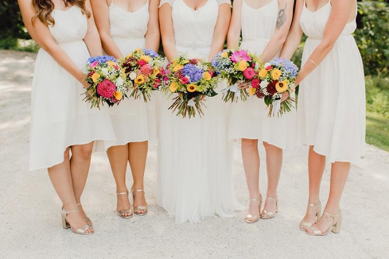 Vintage-Chic-Bay-Of-Plenty-Wedding-Courtney-Horwood-Photography_0032.jpg