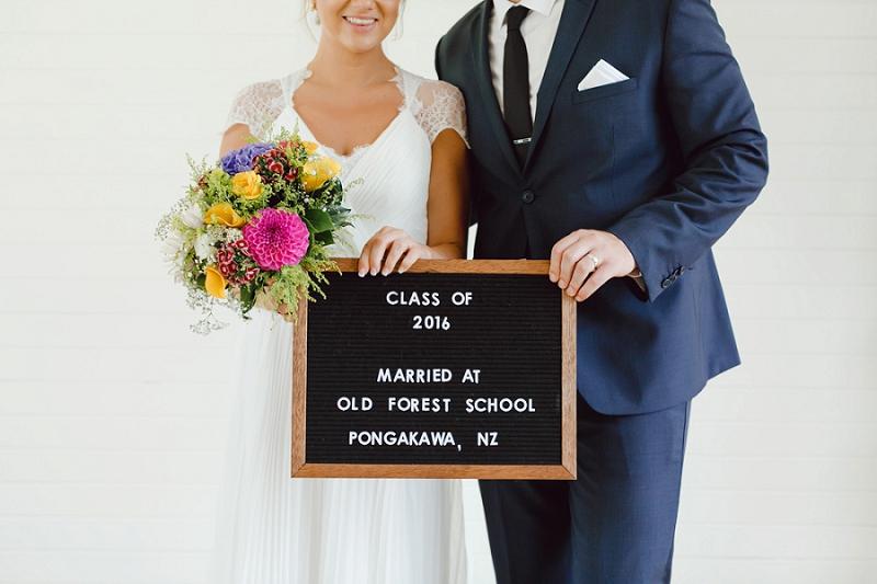 Vintage-Chic-Bay-Of-Plenty-Wedding-Courtney-Horwood-Photography_0048.jpg