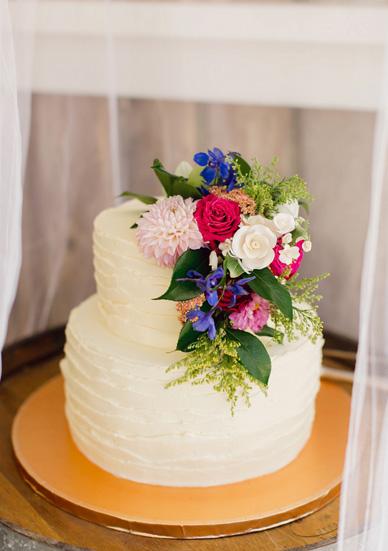 Vintage-Chic-Bay-Of-Plenty-Wedding-Courtney-Horwood-Photography_0066.jpg