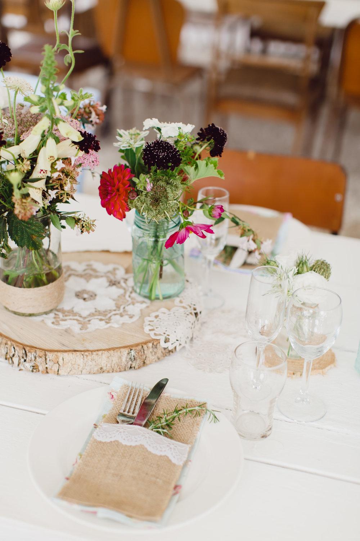 700_PE_Wedding_D3A5546.JPG