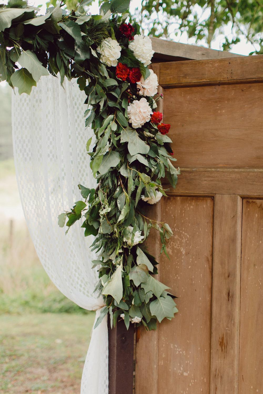 202_PE_Wedding_D3B6616.JPG