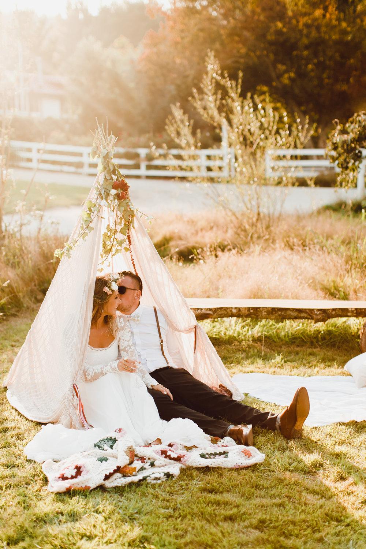 856_PE_Wedding_D3B8194.JPG