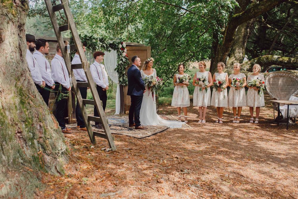 242_PE_Wedding_D3B6371.JPG