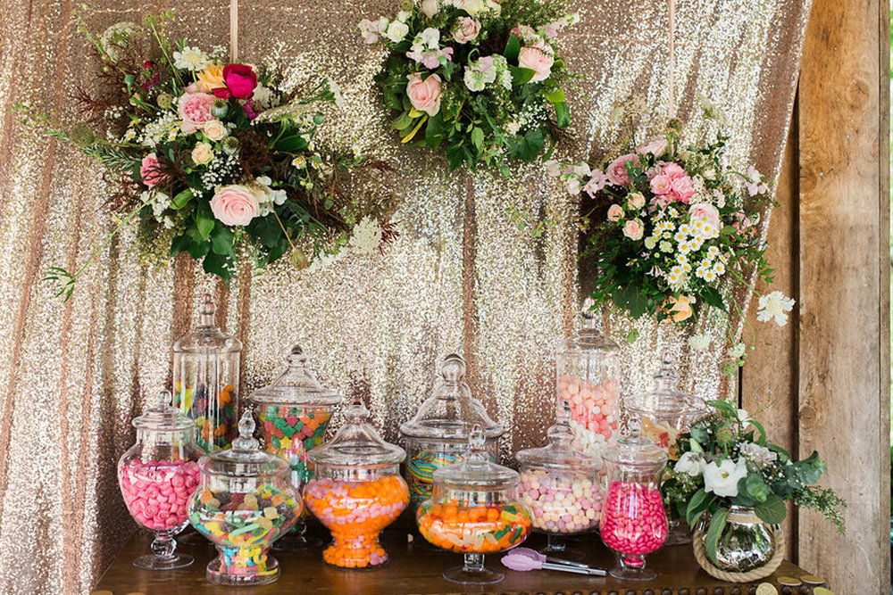 Candy-Jars.jpg