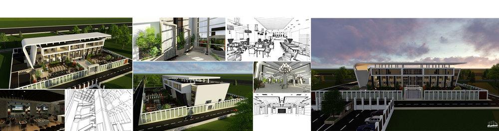 Main---Slide02.jpg