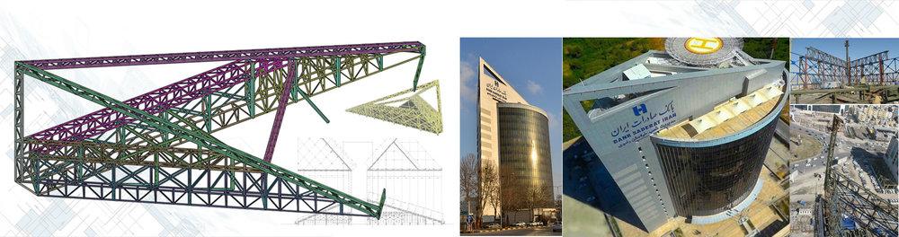 Main---Slide03(3).jpg