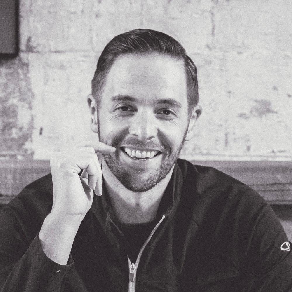 Phil Hayes-St Clair - Entrepreneurship
