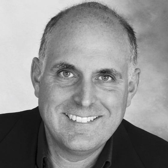 Steve Brawner - Journalism