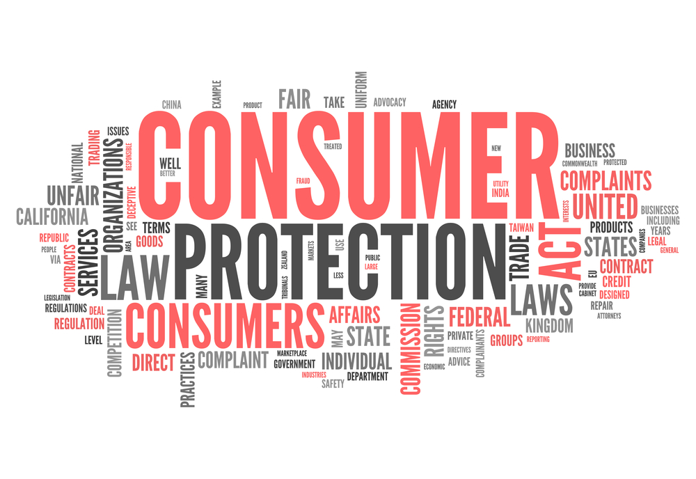 CONSUMER-PROTECTION.jpg