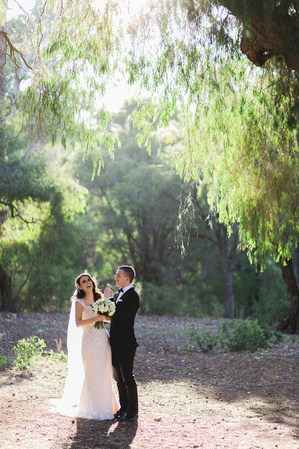 Emily Gibney (mr & mrs gibney) Keegan Wong Photograph 10.jpg