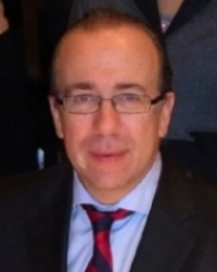 François COMBES President IFC HOLDINGS K.K.