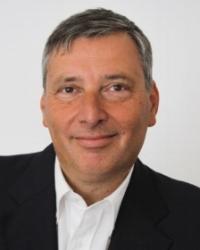 Jean-Charles CROUIN    Conseil International, Formation et M&A