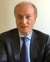 Laurent DUBOIS Avocat Associé TMI ASSOCIATES
